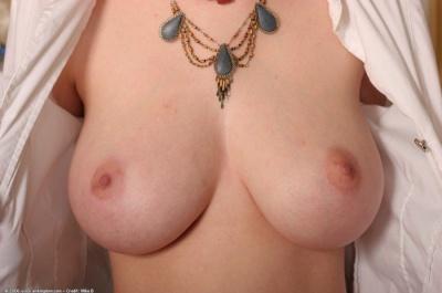 Nude Girls @nude_girls69 Twitter
