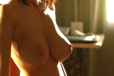 lucy-knockers10_big