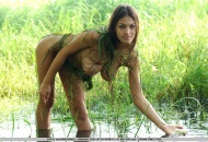 sofi-outdoors0_big
