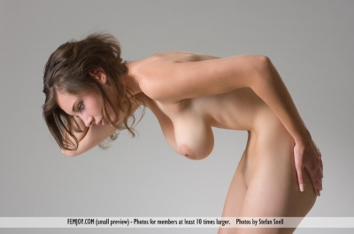femjoy-ashley0_big