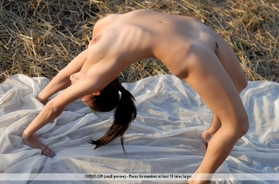 femjoy-abiela8_big