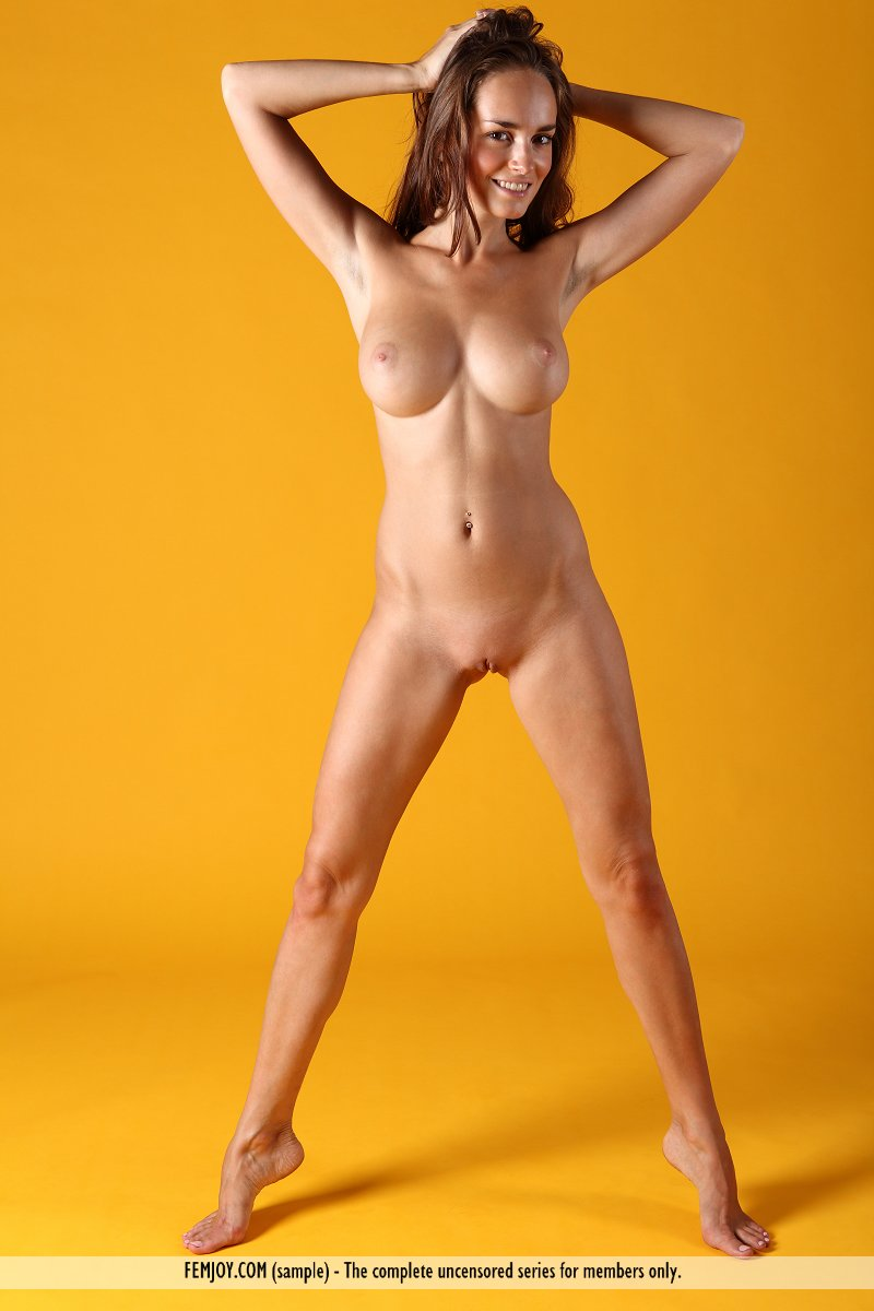 Prompt, The best body girls naked something