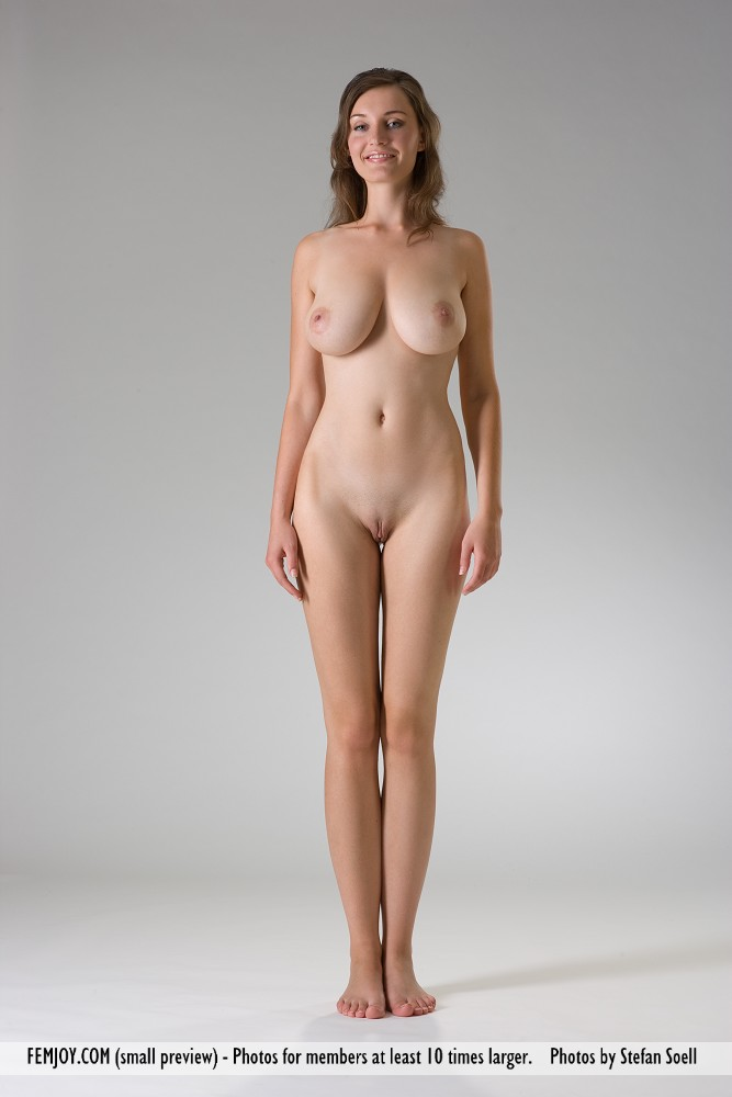Accept. Women nude standing big nipples question