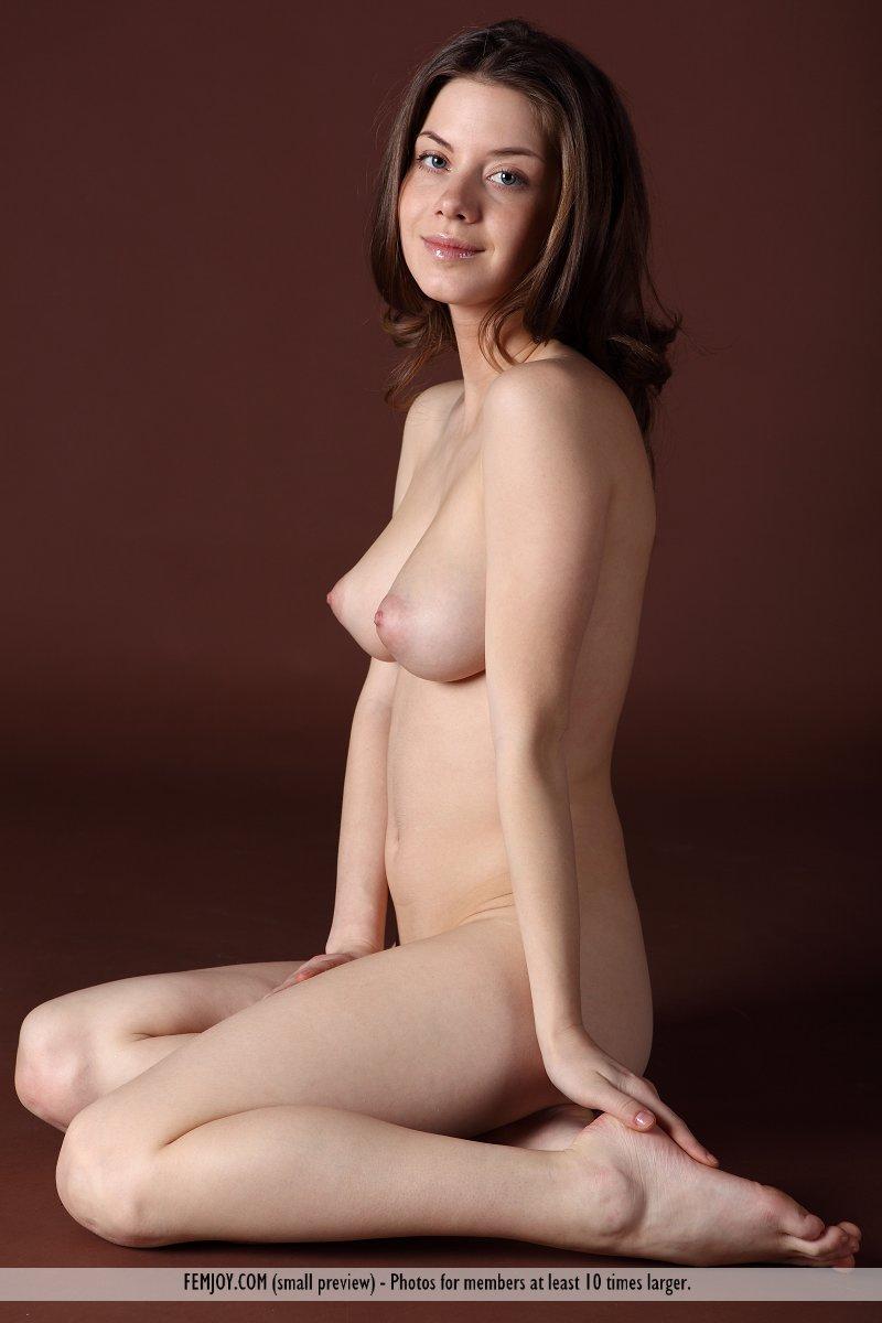 gana big booty naked pics