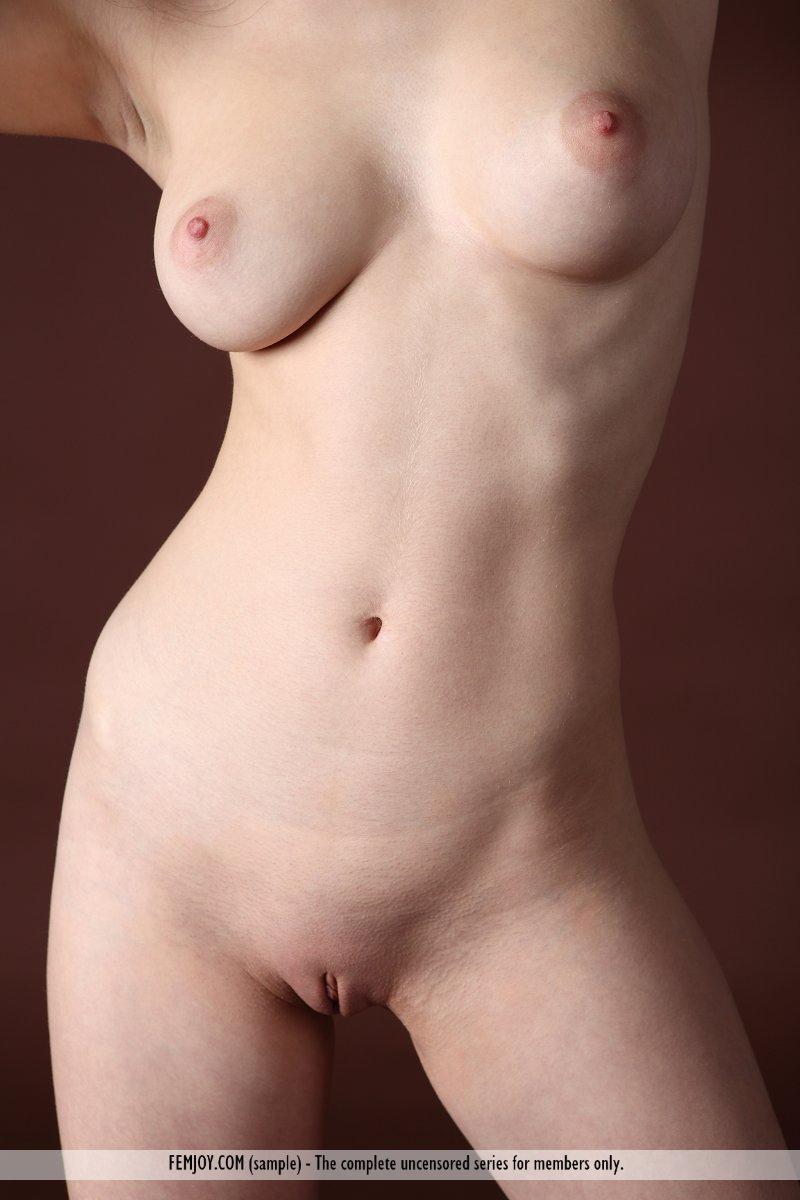 Danica big tits