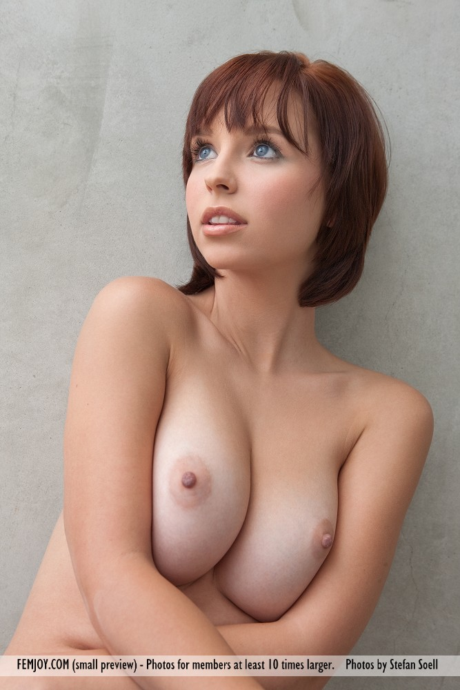 femjoy-big-tits-naked-young-farm-boys