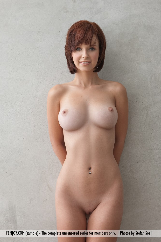 That's Free busty nude models stroking cock