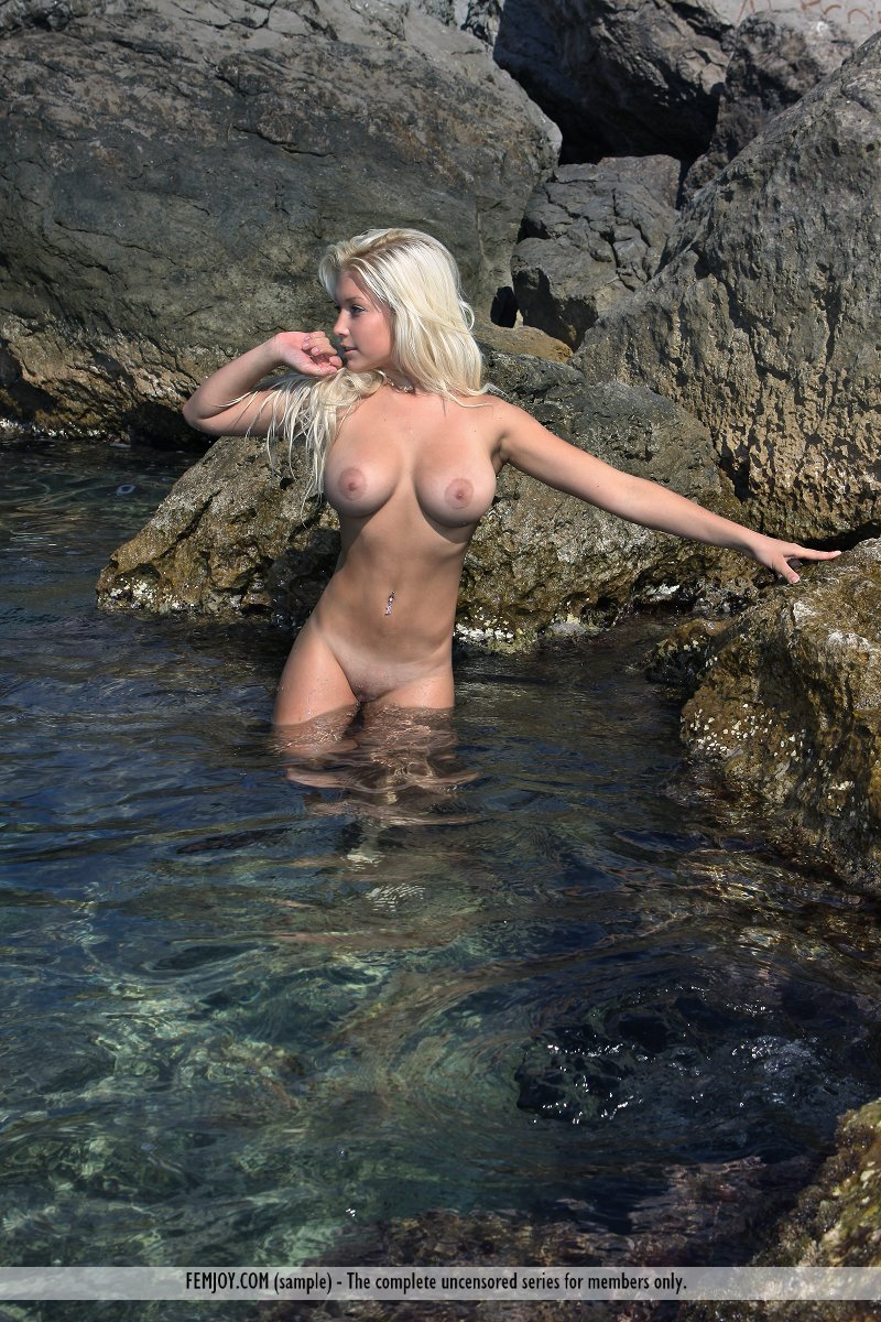 Naked women on water pictures phrase and