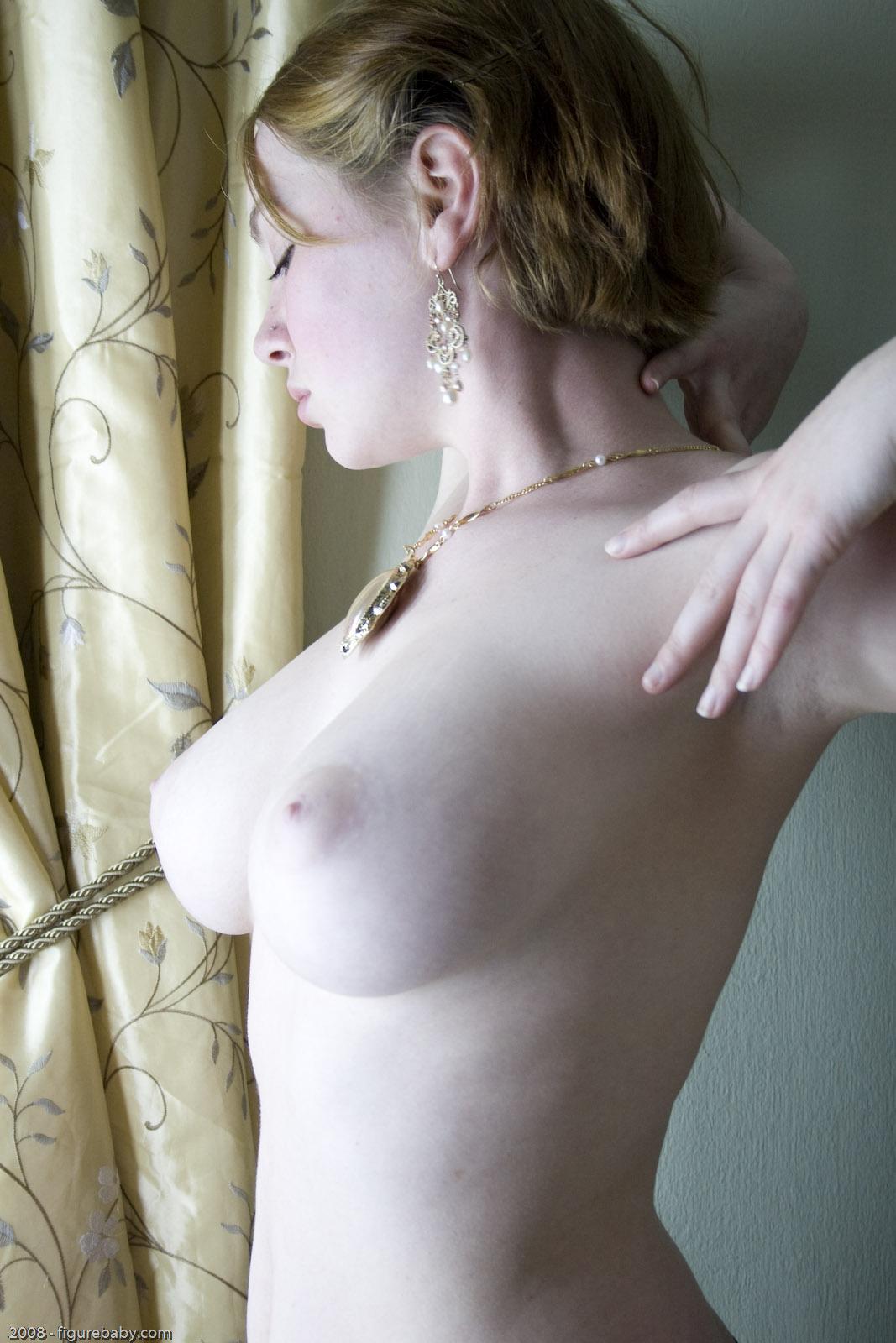 Sex vagina muscles
