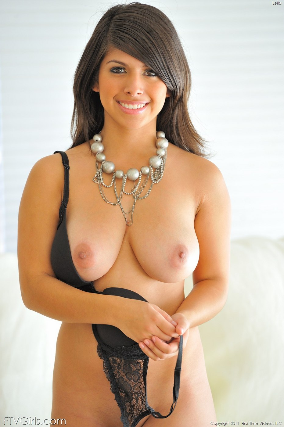 Can Busty free natural