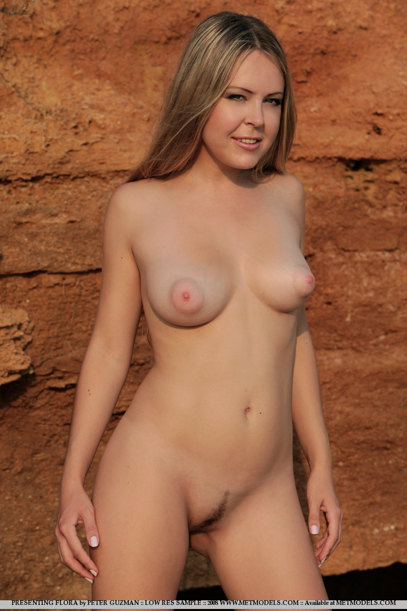 Bbw Huge Nipples - Long nipples nude movies - Photos and other amusements