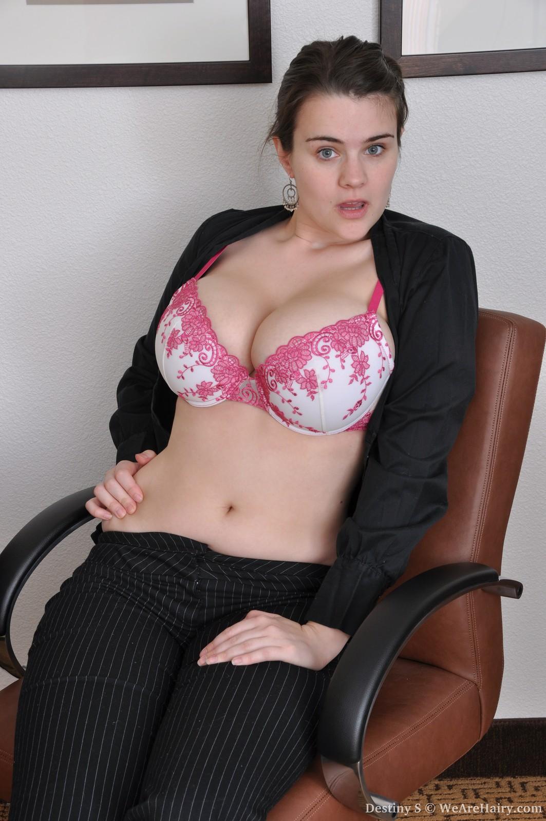 Big ass pussy hot