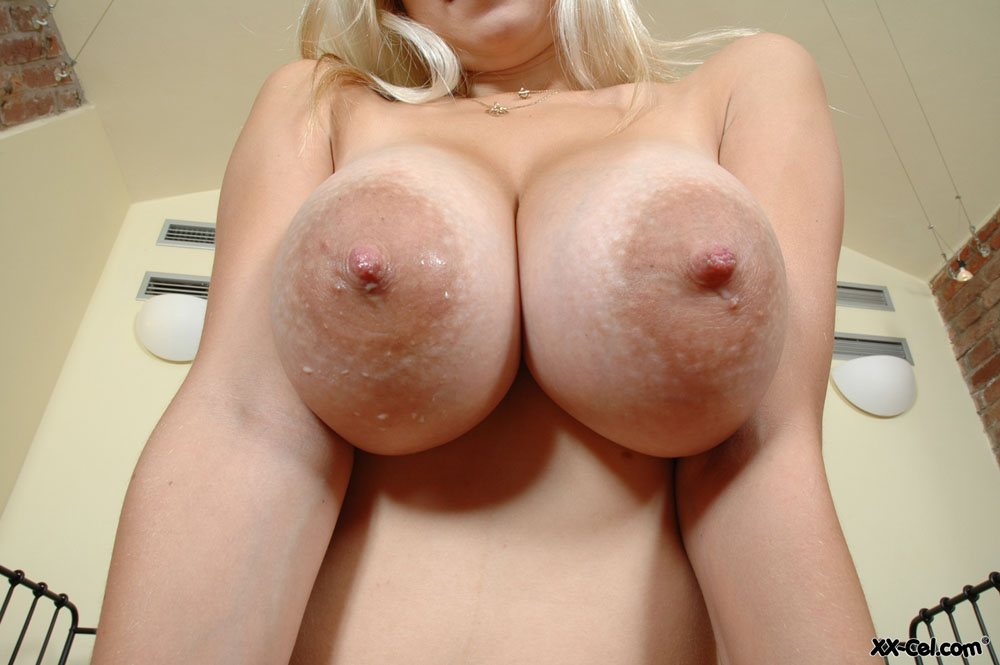 Huge nipples women naked really. join