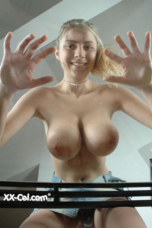 Mature pics naked