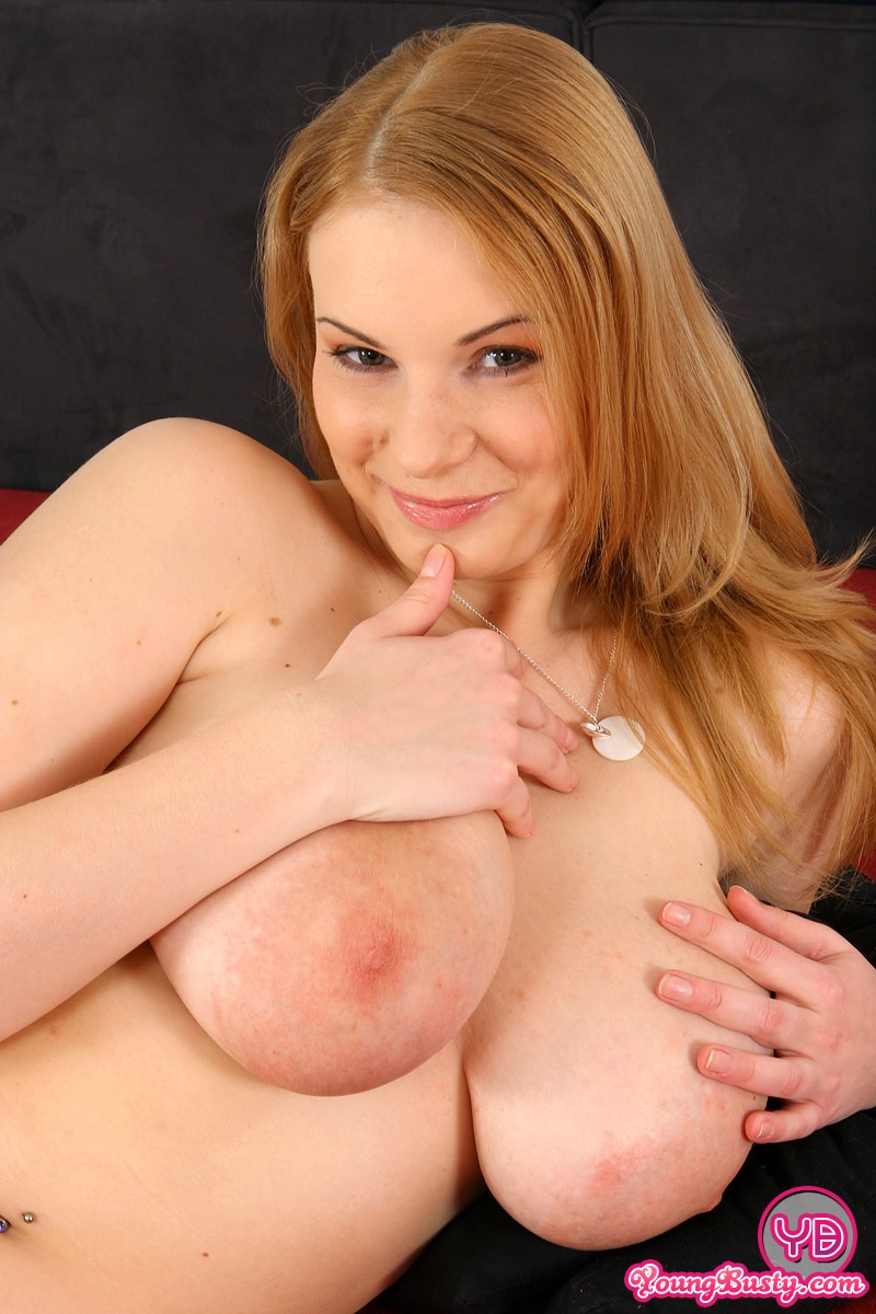 Large areolas pictures